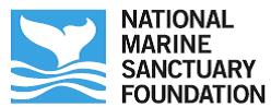 National Marine Sanctuary Logo 2